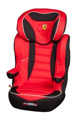 Ferrari R-Way SP 2014 15-36 kg