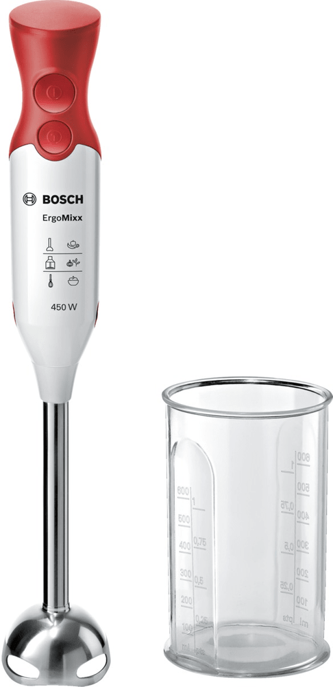 Bosch MSM 64110