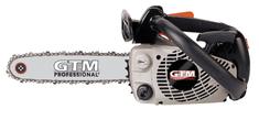 GTM Professional GTC 36