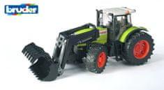 Bruder traktor Class Atles, 44 cm