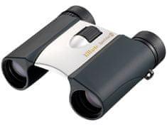 Nikon 8x25 DCF Sportstar EX Silver