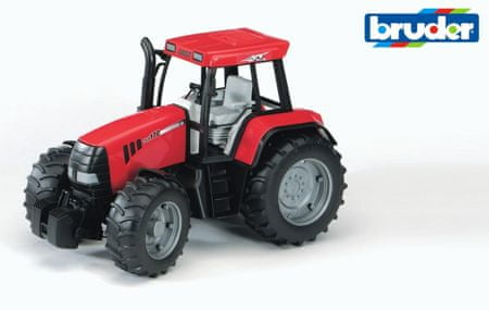 Bruder traktor Case CVX 171, 27 cm, 02090