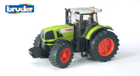 Bruder traktor Class Atles 935