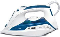 Bosch parni likalnik TDA 5028010