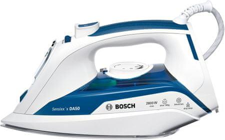 Bosch TDA 5028010