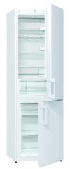 Gorenje kombinirani hladnjak RK6191AW