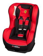 Ferrari avtosedež Cosmo SP 2014