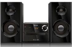 PHILIPS MCD2160 Mikro Hi-Fi