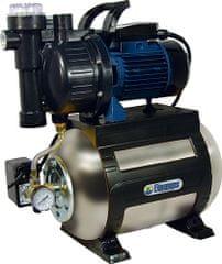 ELPUMPS hydrofor VBP 25/1300 INOX