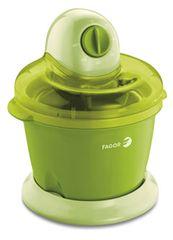FAGOR ICE 16 Fagylaltkészítő