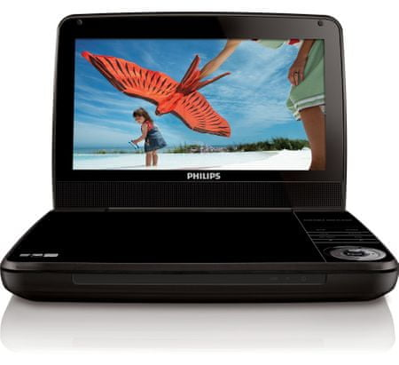Philips PD9010/12