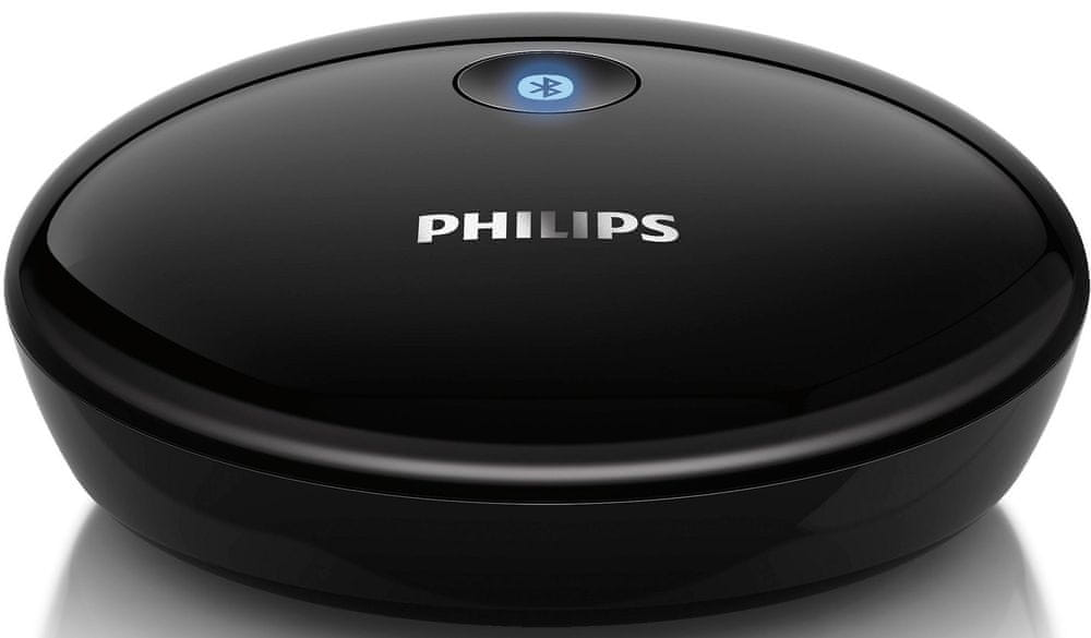 Philips AEA2000 Bluetooth adaptér