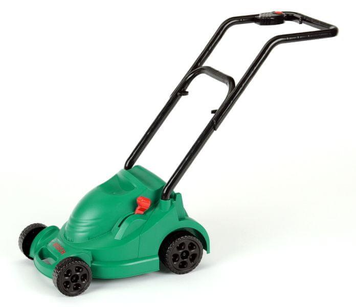 Klein Sekačka na trávu Bosch