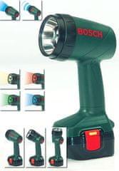 Klein Bosch Lámpa