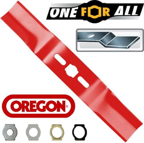 Oregon Univerzální tvarovaný nůž 37,5 cm