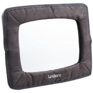 LINDAM Back seat Visszapillantó tükör