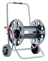Claber voziček za cev Metal Profy (8895)