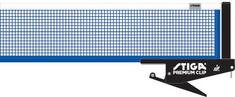 Stiga siatka do tenisa stołowego Premium Clip