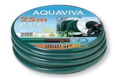 """Claber 9002 - Aquaviva 5/8"""" - 25m"""