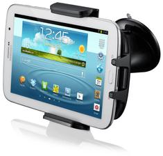Samsung Avto nosilec EE-V100TABEGWW 7-8,2