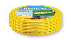 "Claber 9070 - Flexifort 5/8"" - 30m"