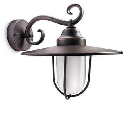 PHILIPS (16270/86/16) Kültéri lámpa