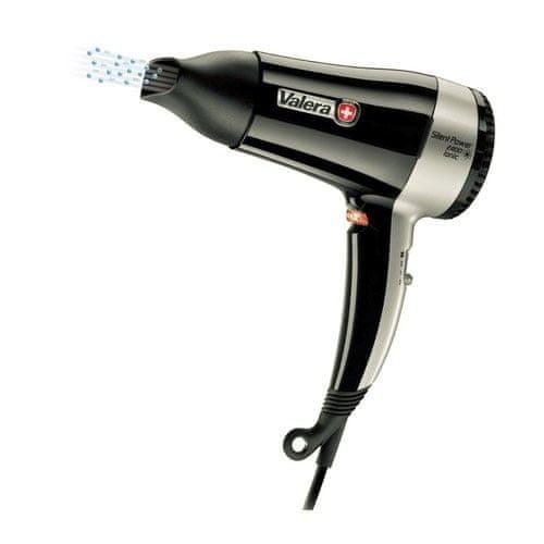 Valera Silent Power 2400 Ionic 545.14