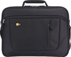 Case Logic torba za prenosni računalnik ANC-316, črna