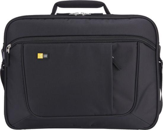 Case Logic torba za prenosni računalnik ANC-317, črna