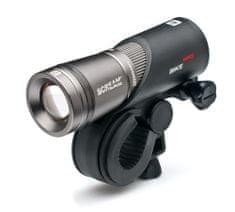 MacTronic SCREAM lampka rowerowa przednia BIKE PRO 243 lm (L-BPM170L)