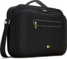 Case Logic torba za prijenosno računalo PNC-216, crna