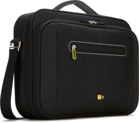 Case Logic torba za prenosnik PNC218, črna