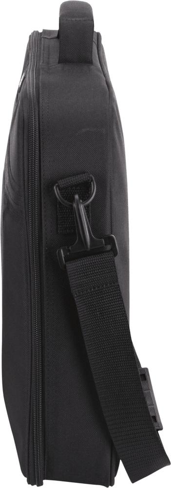 Case Logic Brašna na notebook 17,3'' CL-VNCI217