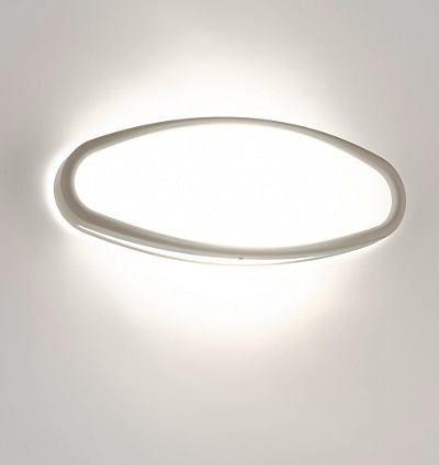 Philips Lampa zewnętrzna 17248/87/16, szara
