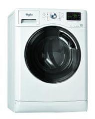 Whirlpool pralni stroj AWIC 10914