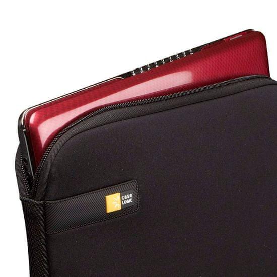 """Case Logic LAPS111K púzdro na notebook 11"""", čierne CL-LAPS111K"""