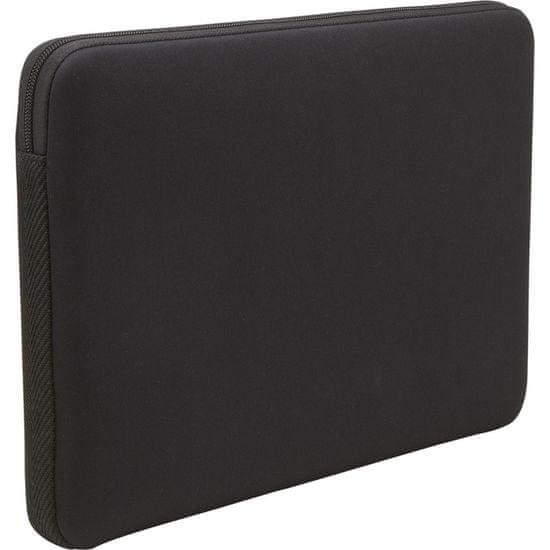 Case Logic torba za prenosni računalnik LAPS-113, črna