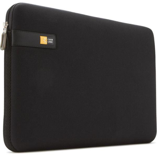 """Case Logic LAPS114K pouzdro na notebook 14"""", černé"""