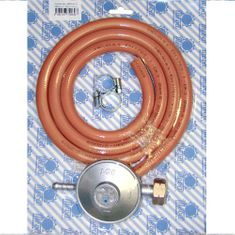 M.A.T Group Hadica s regulačným ventilom