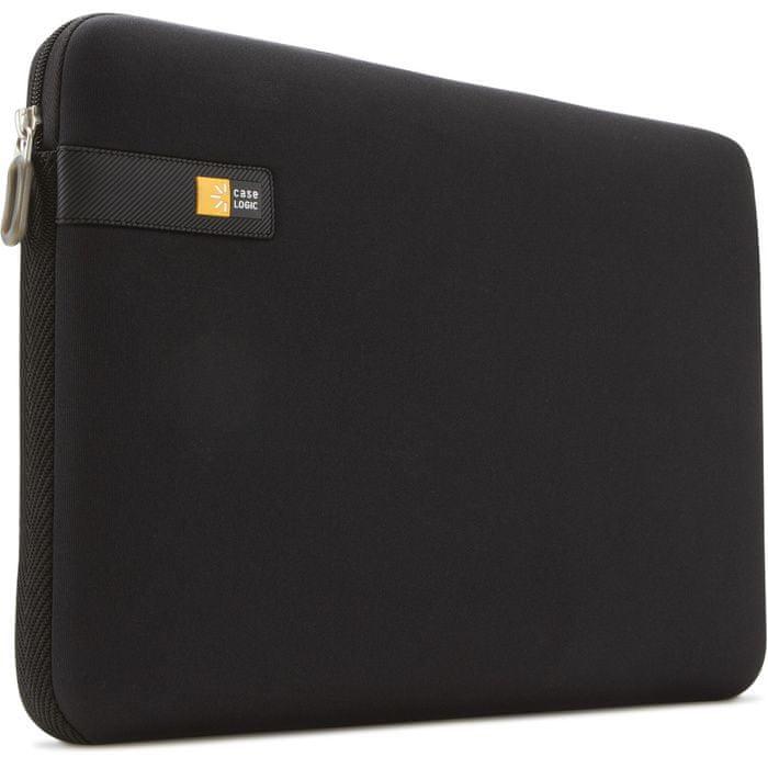 """Case Logic LAPS116K pouzdro na notebook 16"""", černé"""