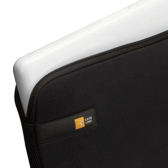 """Case Logic torba za prenosnik LAPS116K 40,64 cm (16""""), črna"""