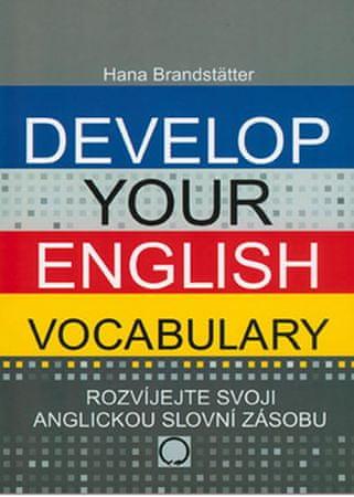 Brandstätter Hana: Develop your English Vocabulary