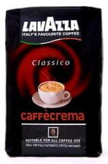 Lavazza Crema Classico szemes kávé, 1 kg
