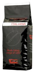 Vettori Italiana őrölt kávé, 1 kg