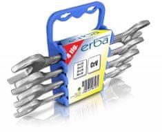 Erba ER-06107