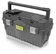 Erba skrzynka narzędziowa ER-02159