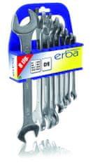 Erba ER-06101