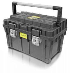Erba skrzynka narzędziowa ER-02160