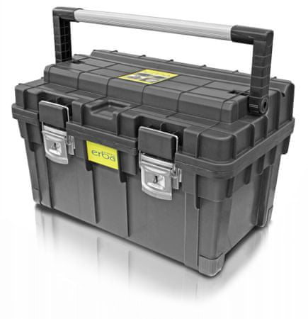 Erba kovček za orodje ER-02160