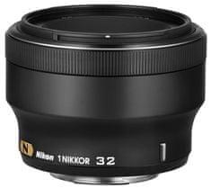 Nikon NIKKOR 32 mm f/1,2